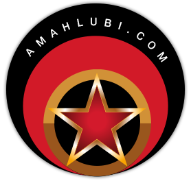 Amahlubi Nation