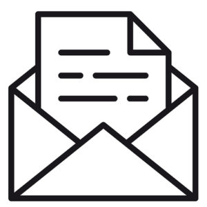 Email-Amahlubi